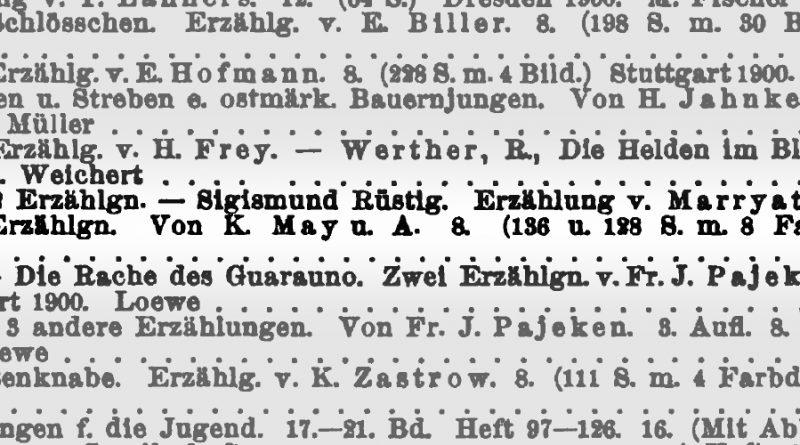 Georg 4.1, S. 790