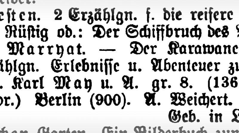 Kayser 31, S. 966